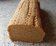 Jedermann's Brot by Krabbe07 on www.rezeptwelt.de