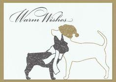 Create New Year's Cards with Martha Stewart's Craft Studio App