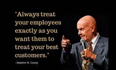 In this in-depth article you will learn how to use the 7 habits of highly effective people written by Stephen Covey to become happier and more effective. Life Quotes Love, Great Quotes, Me Quotes, Motivational Quotes, Inspirational Quotes, Leader Quotes, Qoutes, Sober Quotes, Karma Quotes