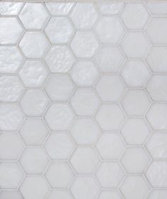 Topps Tiles Botella Carapace Frost Tile way too expensive at 26.99 price/tile £264.61 price/m2 but oh so lovely
