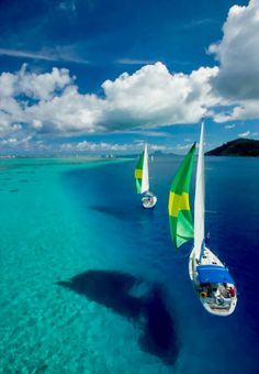 Raiatea  Islands, French Polynesia :