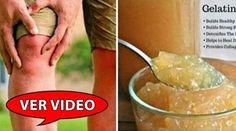 10 Ways To Get Rid Of Frozen Shoulder: Unwind Deep Tension And Restore Upper Body Mobility - Daily Health Magazine Ver Video, Frozen Shoulder, Homemade Detox, Salud Natural, Knee Pain, Health Magazine, Cholesterol, Metabolism, Body Care