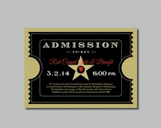 DIY Printable Red Carpet Gala Hollywood by maddieandmarry, $15.00