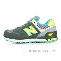http://www.jordannew.com/new-balance-574-2016-women-olive-christmas-deals.html NEW BALANCE 574 2016 WOMEN OLIVE CHRISTMAS DEALS Only $61.00 , Free Shipping!