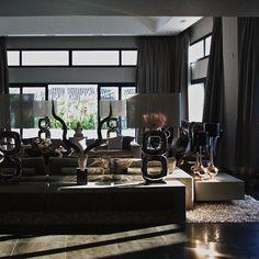 Living room | by Eric Kuster. #InteriorDesign #Dutch #DutchDesign #LuxuryInteriorDesign #InteriorArchitecture #InstaLiving #LuxuryLife #EricKuster #MetropolitanLuxury #LivingRoom #LuxuryLivingroom by luxuryinteriorinspiration
