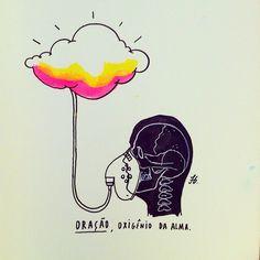 Felipe Guga é um ilustrador do Rio que encontrei no Instagram e imediatamente me chamou a atenção pela criatividade. Confere aí o trabalho dele. Você também pode gostar:O melhor do Twitter [7]Imagens para meditar [28]Qual a música?500 graus de puro fogo no carroComentários Comentários