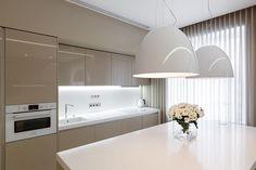 #interiordesign #bestinterior