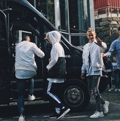 Marcus and Martinus Dream Boyfriend, M Photos, True Friends, Fangirl, Bae, Singer, In This Moment, My Love, Celebrities