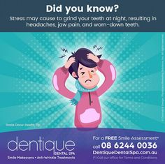 #DidYouKnow — Plaque contains 300 species of bacteria. / For a Free Smile Assessment*, please call 08 6244 0036 - www.dentiquedentalspa.com.au / (*) Please call our office for Terms & Conditions. #SmileDocs #SmileDeals #drfurlan #dentiquedentalspa #australia #dental #practice #cosmetic #job #tmj #dentistry #invisalign #whitening #filler #care #dentist #anti #wrinkle #skincare #dermal #lip #fillers #porcelain #crowns #veneers #implant #clear #braces #teeth #treatments #chemical #peels