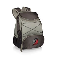 PTX Backpack Cooler - Portland Trailblazers