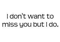 teen quotes   Tumblr :P