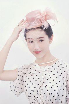 Zhang Xinyuan