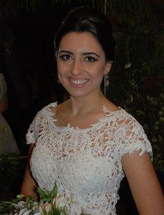 casamento_luisa_senna