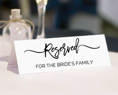 reserved signs for chairs template ergonomic chair mesh 117 best images seating sign wedding table instant download seat