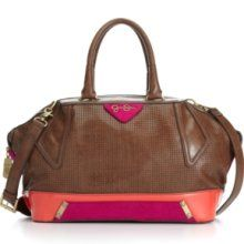 Jessica Simpson Bags  $98