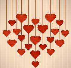parole film valentine's day