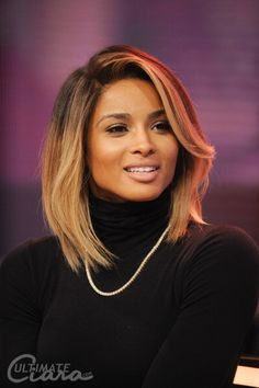 CiaraPhotos.ORG | The Best And Largest Collection Of Ciara Photos On The World Wide Web | Part Of UltimateCiara.Com