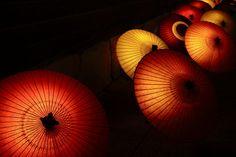 """Light of Japan"" by Hiroshi Oka"