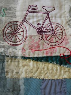 Velo a Paris, detail 2006 | Flickr - Photo Sharing!