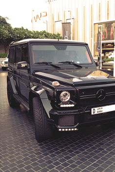 G63 AMG; this! This is what I WANT!!!!!