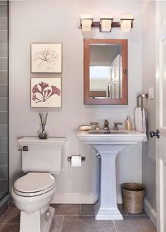 puertas para tina cuartos de baño pequeños - Buscar con Google
