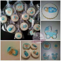 hoşgeldin bebek welcome baby hoşgeldin bebek kurabiyeleri welcome baby cookies