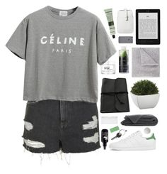 """Appreciation / thanks polyvore! READ D!"" by omgjailah ❤ liked on Polyvore featuring Topshop, philosophy, Chicnova Fashion, adidas, Crate and Barrel, Mossimo, Korres, Aesop, shu uemura and Lucien Pellat-Finet"