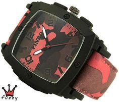Ρολόι ανδρικό (R561-07)