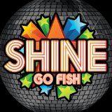 awesome CHILDRENS MUSIC – Album – $5.94 – Shine