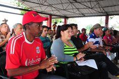 https://flic.kr/p/UaR2Ju | anacahuita las tunas (1) | proyecto comunitario Anacahuita, Las Tunas, fotos: Chimeno