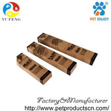 HOT SALE, HOT SALE direct from Shenzhen Yufeng Technology Co., Ltd. in China (Mainland)