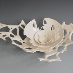 ceramics project ideas