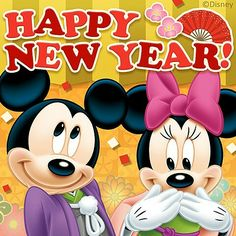 mickey mouse cartoon mickey mouse birthday mickey minnie mouse disney happy new year minnie mouse pictures disney pictures disney wallpaper