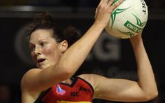 The Queensland Firebirds survived an almighty fright before just sneaking home 61-60 in a thriller against the Southern Steel in ANZ Championship netball action in Invercargill on Sunday.