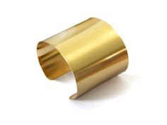 5th-avenue-bronze-bangle-avbrj0008j