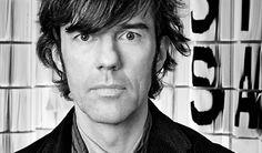 A new inspiration of mine. Stefan Sagmeister.