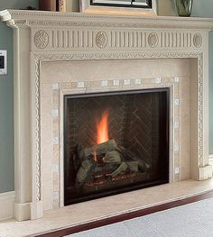 50 best majestic gas fireplaces images vented gas fireplace gas rh pinterest com