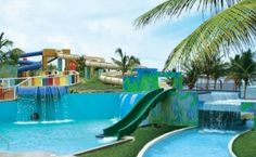 Cocoland St Lucia