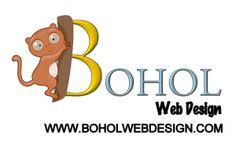 A sister web design website.