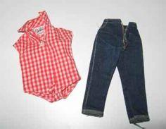 Google Image Result for http://www.barbi-e.com/data/media/38/Latest_Vintage_Barbie_Clothes_12.jpg