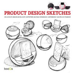Product Design Sketches Speaker Drawing, Lamp Design, Id Design, Sketch Design, Design Model, Design Reference, Product Sketch, Fashion Sketches, Art Sketches