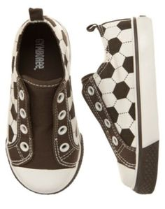 Gymboree Baby Boy Soccer Star and Halloween Lines