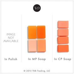 Bright orange pigment for soapmaking and crafts. Soap Colorants, Primrose Oil, Pigment Powder, Soap Base, In Cosmetics, Organic Oil, Candle Making, Soap Making, Alcohol