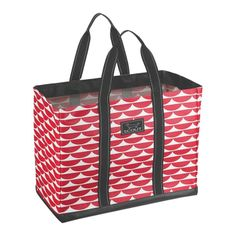 Scout tote for welcome bags Scout Bags 4aad11744cc6d