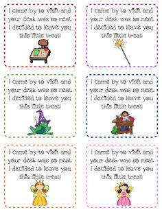 ~Zeek's Zoo~: Classroom Management from Pinterest that I Love