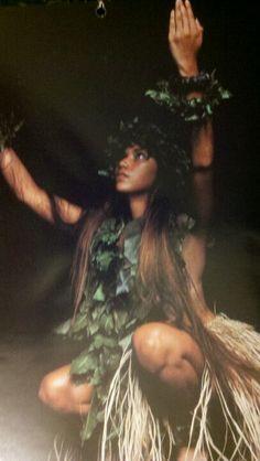 Beautiful hula dancerhttp://www.hawaiiactive.com/category/oahu-cat-luau.html