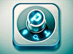 30 Absolutely Epic App Icon Designs for Inspiration - UltraLinx