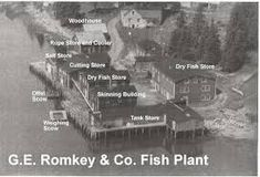 Image result for la have islands Nova Scotia, Flakes, Islands, Houses, Fish, Image, Homes, Island, Home