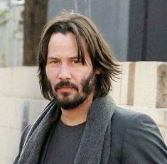 Keanu you the bomb baby 💕 Keanu Reeves House, Keanu Charles Reeves, Keanu Reeves Quotes, Keanu Reaves, Little Buddha, Effects Photoshop, Martial Arts, Candid, Beautiful Men