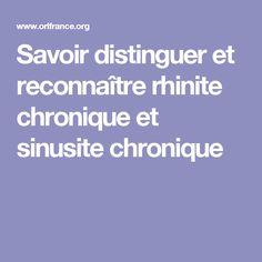 Meer dan 1000 idee n over sinusite chronique op pinterest shiatsu huile essentielle carotte - Sinusite huile essentielle ravintsara ...